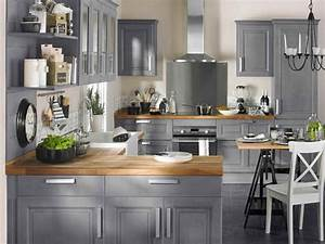 1000 idees sur le theme armoires grises sur pinterest With faire son plan maison 18 amenagement cuisine carrelage cuisine latour carrelage