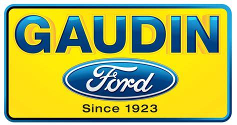 Gaudin Jaguar Las Vegas by Gaudin Ford Las Vegas Nv Read Consumer Reviews Browse