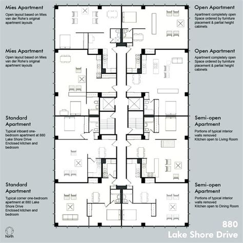 two bedroom home plans one bedroom apartment plans 3 bedroom apartment floor