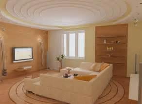 interior home ideas home designs modern homes interior decorating ideas