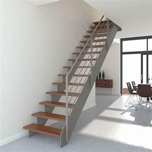 Hundebett Mit Treppe : stadlerduplex flachstahl s gezahnwange in einer treppe ~ Michelbontemps.com Haus und Dekorationen