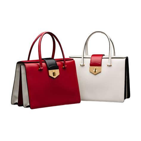 italian handbags designers list italian designer handbags brands list 2017