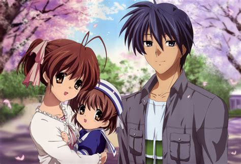 Anime Jepang Recommended Fans Di Jepang Memilih Anime Kyoto Animation Terfavorit