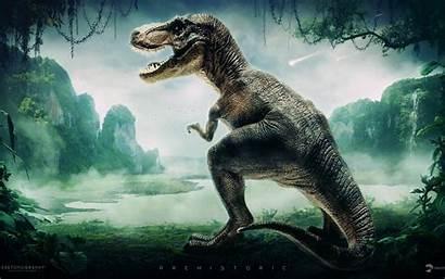 Dino History Wallpapers 1080 1920 1200 1600