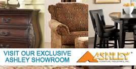 furniture store  brookhaven msth perkins furniture