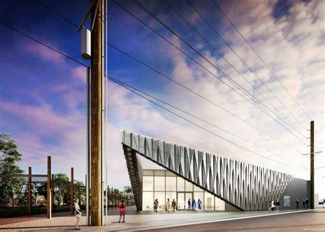 shop architects modern santa fe gallery design  inspired