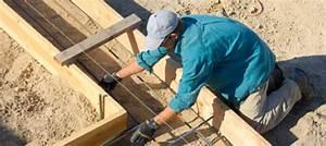 Fundament Und Bodenplatte : bewehrung bodenplatte fundament streifenfundament ~ Whattoseeinmadrid.com Haus und Dekorationen