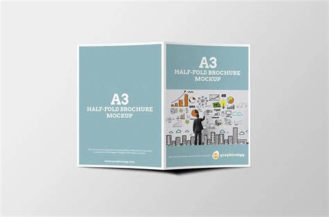 11x17 Brochure Template Word Free Templates Resume 11x17 Brochure Template Free 11x17 Folded Brochure 11x17
