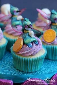 1000+ images about Food on Pinterest Music cakes