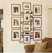 Living Room Decorating Ideas August 2012 How To Decorate Your Living Room Walls The Exciting Wall Decor Ideas Room Re Decorating Wall 1 Done Decorating Ideas Wall Decor Living Room Living Room Wall Design Wallcovering Wall Wall Panels Wall Paneling