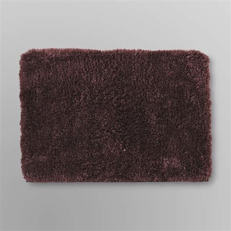 kmart cannon bath rugs 17 x 24 inch bath rug heaven between your