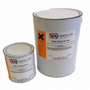 Non slip two pack epoxy floor paint anti slip epoxy for Two pack epoxy floor paint
