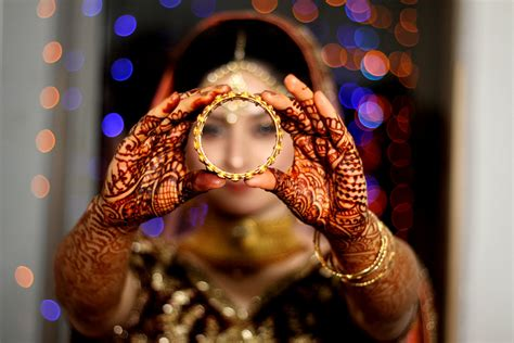 creative photography kashmir wedding photographer