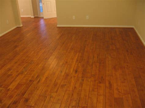 engineered hardwood floor hardwood flooring wholesale houses flooring picture ideas