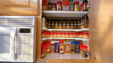 spicy shelf  walmart   kitchen