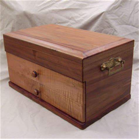 custom wood projects  woodworking