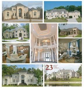 mansions designs introducing custom luxury mansion designs by architect boye architect boye akinola aia prlog