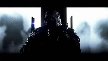 Kapkan R6 Siege Operator