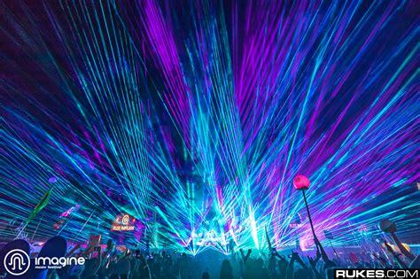 Light Show by Color Lasers Laser Rentals Laser Light Shows Laser