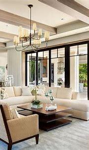 Luxury Residential   Interior Design Winter Park - Orlando ...
