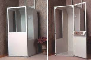 Stunning Small Elevators For Homes Ideas by Minivator Residental Elevator