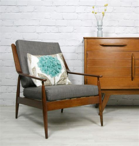 Retro Armchairs For Sale Uk by 25 Best Ideas About Chair On Mid