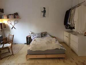 Wg Zimmer Einrichten : 234 besten einrichtungsideen wg zimmer bilder auf ~ Watch28wear.com Haus und Dekorationen