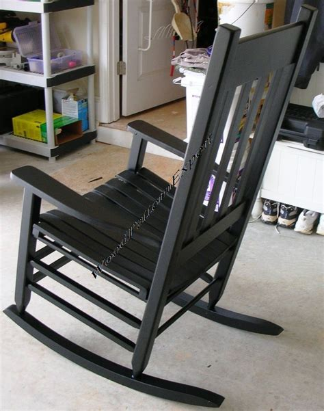 1000 images about rocking chair on bali