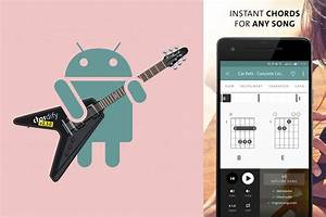 6 Hidden Chordify Features That Will Make Your Fingers
