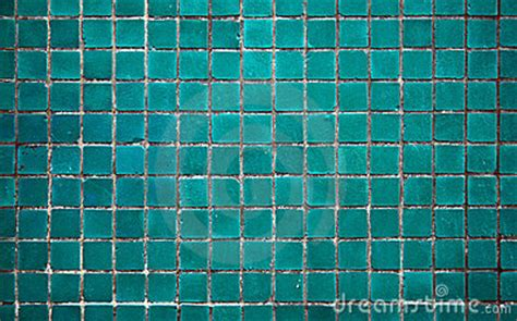 light turquoise tile royalty  stock photography
