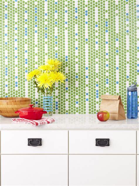 penny tile designs     million bucks