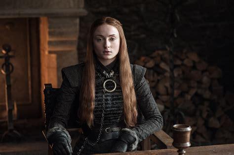 sansa stark game  thrones  hd tv shows