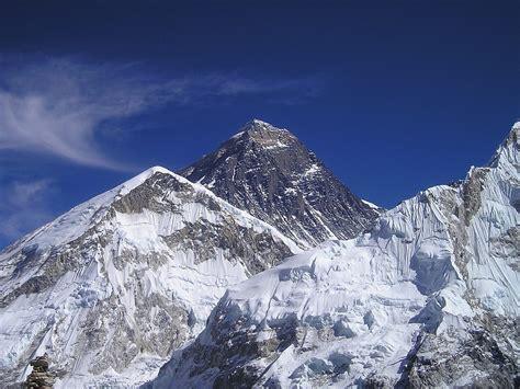 photo gratuite mont everest himalaya n 233 pal image gratuite sur pixabay 413