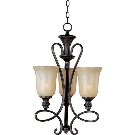 mini bronze chandelier minka lavery 3 light vintage bronze mini chandelier 3138
