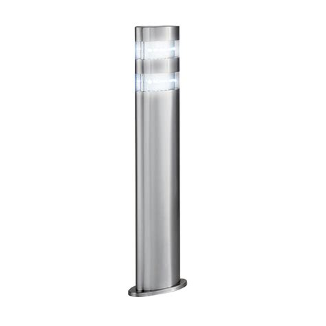 searchlight 5304 450 modern led outdoor post l