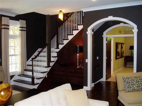 custom home interior shurlow custom home images