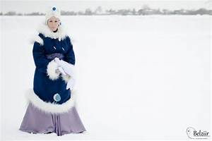 Otaku House Cosplay Idol » JulyRaiinbOw : Princess Yue ...