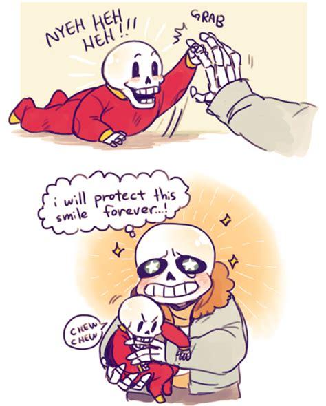 Papyrus Memes - baby papyrus undertale know your meme