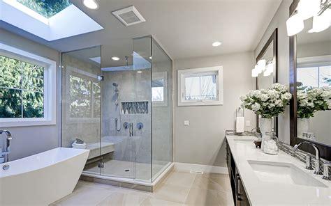 refaire une cuisine a moindre cout refaire sa salle de bain a moindre cout 28 images