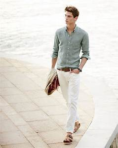 Outfittrends How to Dress Preppy men-15 Best Preppy Outfits for Guys