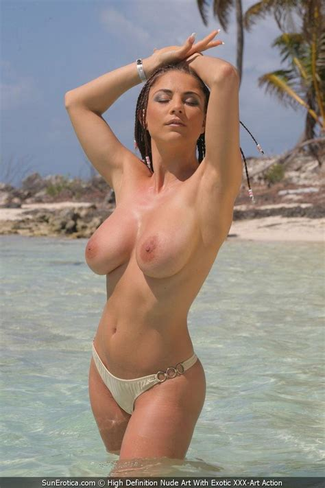 Roberta Missoni Nude Pictures Rating 91810