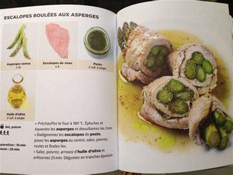 la cuisine simplissime 450recettes simplissime le livre de recettes le facile