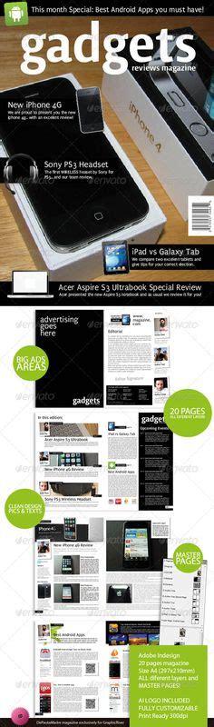 110 meilleures images du tableau Exemples InDesign | Document, Formation indesign et Brochure ...