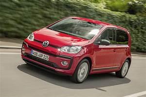 Dimension Volkswagen Up : 2016 volkswagen up 1 0 tsi review review autocar ~ Medecine-chirurgie-esthetiques.com Avis de Voitures