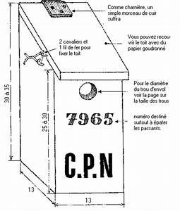 Nichoir à Mésange : fabriquation nichoirs le blog de edy ~ Premium-room.com Idées de Décoration