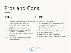 pros and cons of cats what are pros and cons of the 6 6 l ...