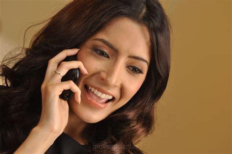 oke napa mark telugu  actress pinky hot stills