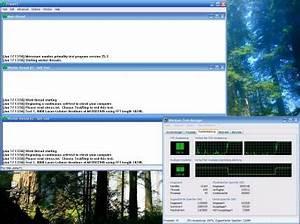 Primzahl Berechnen : download prime 95 version 25 8 ~ Themetempest.com Abrechnung