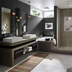 modern bathroom paint ideas best 25 modern bathroom design ideas on modern bathrooms modern bathroom and grey