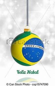 Weihnachten In Brasilien : stock fotografien von fr hlich weihnachten von brasilien weihnachten kugel csp15747090 ~ Markanthonyermac.com Haus und Dekorationen